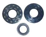YAMAHA OEM CRANK SEAL KIT