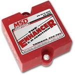 MSD ENHANCER FOR YAMAHA 650/701