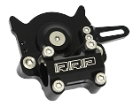 RICK ROY PRODUCTS RRP STEERING SYSTEM FOR 28.6 FAT BAR