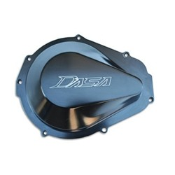 DASA RACING YAMAHA SUPERJET FLYWHEEL COVER