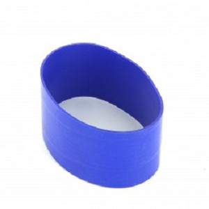 FACTORY PIPE B PIPE EXHAUST COUPLER