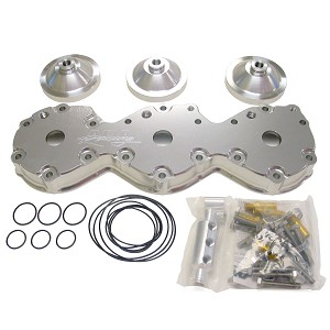 ADA RACING YAMAHA GP1200R BILLET HEAD KIT